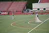 20160430 Haverford @ Swarthmore Alumni Game (1)