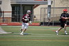 20160430 Haverford @ Swarthmore Alumni Game (10)