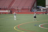 20160430 Haverford @ Swarthmore Alumni Game (2)
