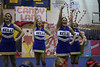 Copy of QV4O2223 jv cheerleaders 2