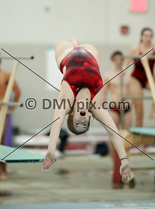 Herndon @ Yorktown Swim and Dive (01 Dec 2017)