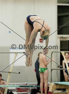 Herndon @ Yorktown Swim and Dive (01 Dec 2017)