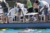 Landa Park Dolphins Josh Davis