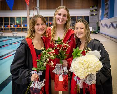 Swim - Senior Night 10 15 2020-51