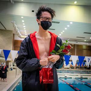 Swim - Senior Night 10 15 2020-37