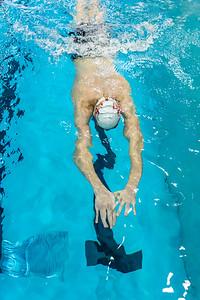 Swim Meet 10 15 2020-7