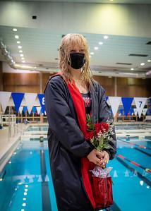 Swim - Senior Night 10 15 2020-31