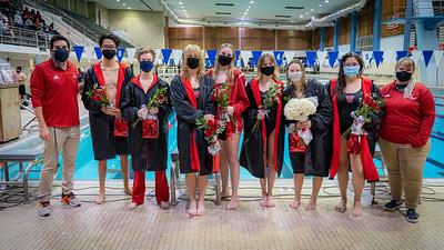 Swim - Senior Night 10 15 2020-44