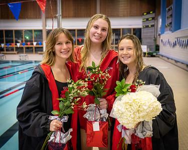 Swim - Senior Night 10 15 2020-50