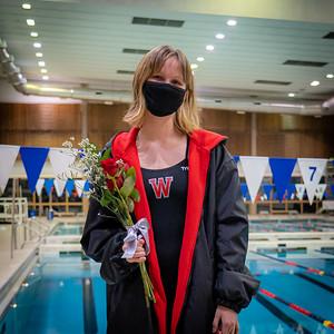 Swim - Senior Night 10 15 2020-28