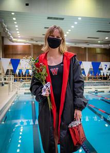 Swim - Senior Night 10 15 2020-27