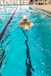 Swim Meet 10 15 2020-3