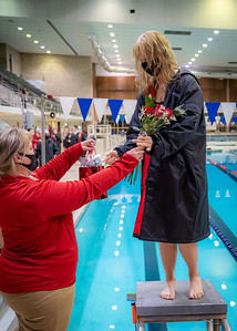 Swim - Senior Night 10 15 2020-29