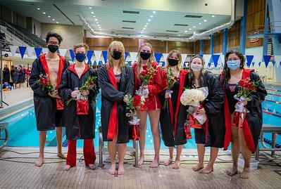 Swim - Senior Night 10 15 2020-42