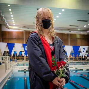 Swim - Senior Night 10 15 2020-33