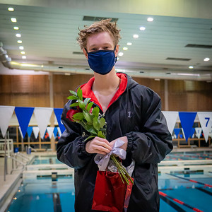 Swim - Senior Night 10 15 2020-24