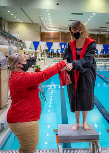 Swim - Senior Night 10 15 2020-25