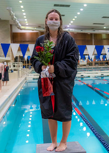 Swim - Senior Night 10 15 2020-7