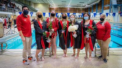 Swim - Senior Night 10 15 2020-46