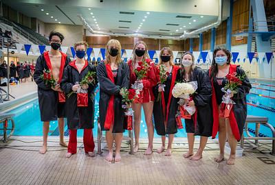 Swim - Senior Night 10 15 2020-41