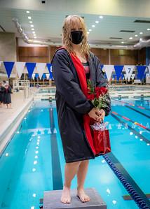 Swim - Senior Night 10 15 2020-30