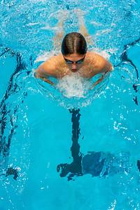 Swim Meet 10 15 2020-1