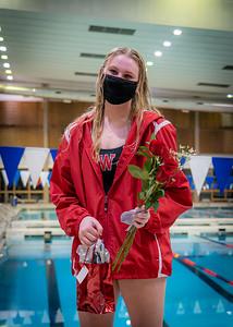 Swim - Senior Night 10 15 2020-19