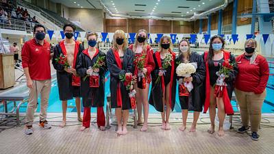 Swim - Senior Night 10 15 2020-43