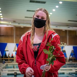 Swim - Senior Night 10 15 2020-20