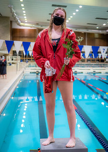Swim - Senior Night 10 15 2020-17
