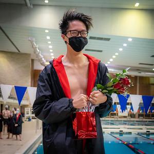 Swim - Senior Night 10 15 2020-38
