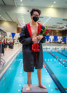 Swim - Senior Night 10 15 2020-35