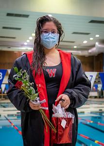 Swim - Senior Night 10 15 2020-13