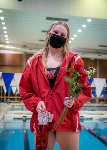 Swim - Senior Night 10 15 2020-18