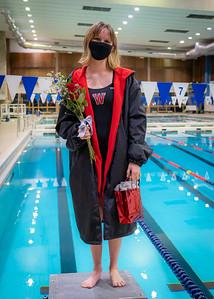 Swim - Senior Night 10 15 2020-26