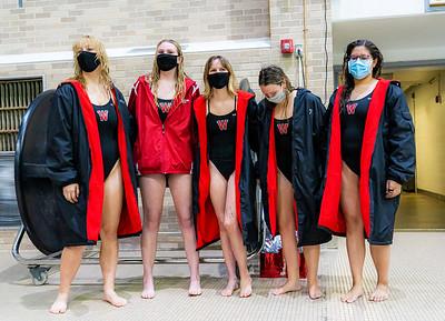 Swim - Senior Night 10 15 2020-1