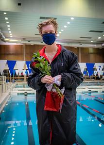 Swim - Senior Night 10 15 2020-23