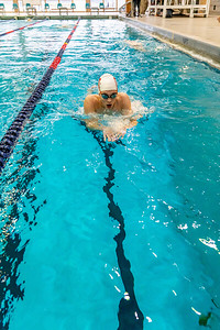 Swim Meet 10 15 2020-4
