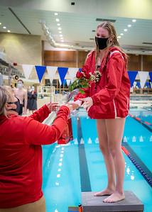Swim - Senior Night 10 15 2020-15