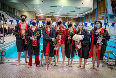 Swim - Senior Night 10 15 2020-39