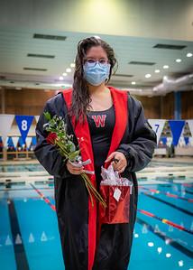 Swim - Senior Night 10 15 2020-12