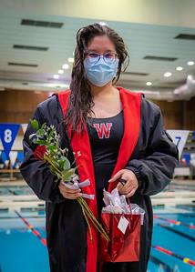 Swim - Senior Night 10 15 2020-14