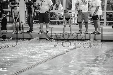 11-15-14 Lima YMCA Fall Fiesta Swim meet-53