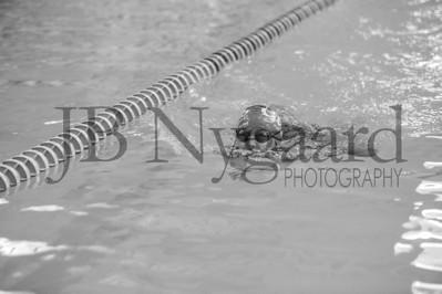 11-15-14 Lima YMCA Fall Fiesta Swim meet-43