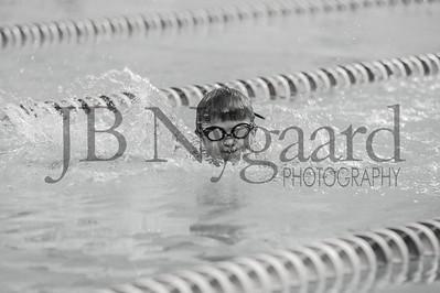 11-15-14 Lima YMCA Fall Fiesta Swim meet-66