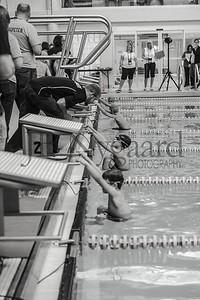 11-15-14 Lima YMCA Fall Fiesta Swim meet-47