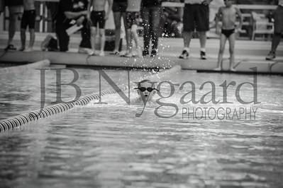 11-15-14 Lima YMCA Fall Fiesta Swim meet-55
