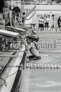 11-15-14 Lima YMCA Fall Fiesta Swim meet-50