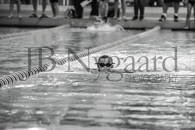 11-15-14 Lima YMCA Fall Fiesta Swim meet-58