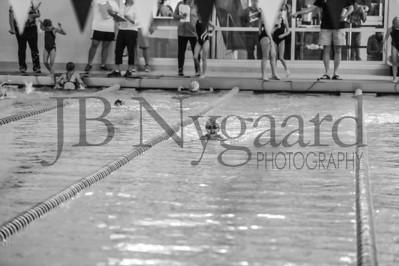 11-15-14 Lima YMCA Fall Fiesta Swim meet-35